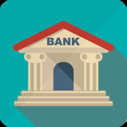 دفتر چک + بانک