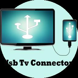 USB Connector phone to tv (hdmi/mhl/usb)
