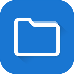 ES File Manager   File Explorer  - Easy & Safe