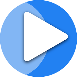 Max Player - The Best Video Player