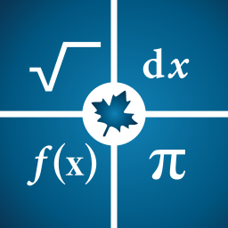 Maple Calculator: Math Solver with Steps