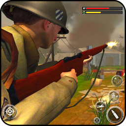 Call of the combat Duty : Army Warfare missions