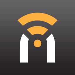 Nexar - The AI Dashcam for Safety & Evidence