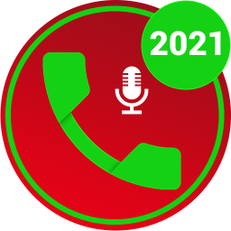 Automatic Call Recorder Pro - Recorder Phone Call