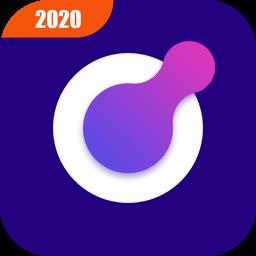 Clone Cloud Pro - Multiple Accounts & App Cloner