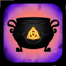 Alchemy Clicker - Potion Games Idle Fantasy Rpg