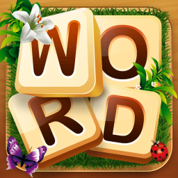 Word Legend - Best Word Connect Game