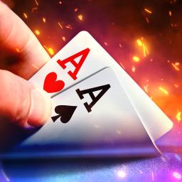 Poker Texas holdem : House of Poker™