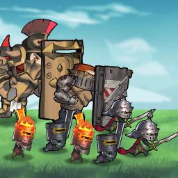 Elroi : Defense War