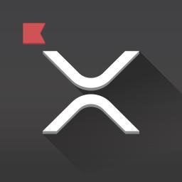 Ripple Wallet. Buy & Exchange XRP coin-Freewallet