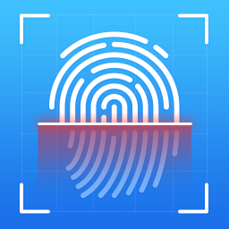 Lockiva: App locker with password, Intruder selfie