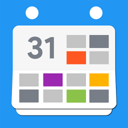 Calendar 2020 - Diary, Holidays and Reminders