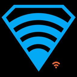SuperBeam | WiFi Direct Share