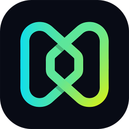 Hexnode MDM – Mobile Device Management Simplified