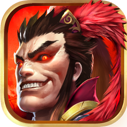 Dynasty Blades: Collect Heroes & Defeat Bosses