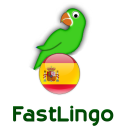 Learn Spanish from scratch
