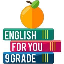 آموزش زبان انگلیسی - پایه نهم