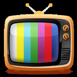 برنامه های تلویزیونی ماه رمضان ۱۳۹۵