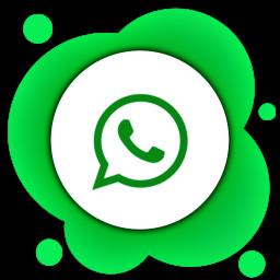 خدمات واتساپ   WA Services