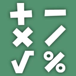 Math games - mental calculation
