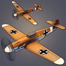 Air Fleet Command : World War 2 - Fighter Bomber