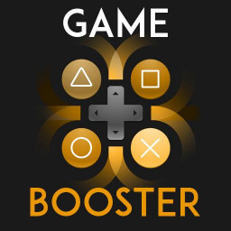 Game Booster - Best Booster For Android