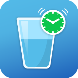 Water Reminder - Remind Drink Water