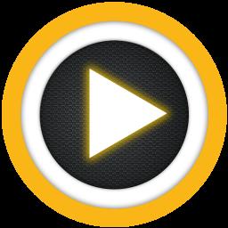 SX Video Player
