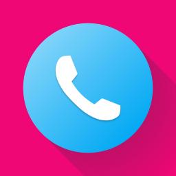 Wifi calling & international calls app · Recorder
