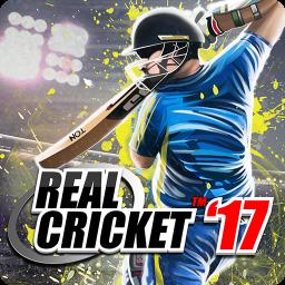 Real Cricket™ 17