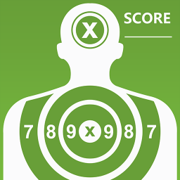 Sniper Range - Target Shooting Gun Simulator
