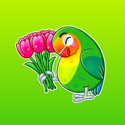 New Stickers for WA and WAStickerApps 2020 Love