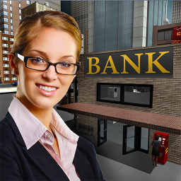 City Bank Manager & ATM Cashier 2018