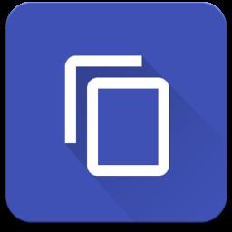 Easy Copy -The smart Clipboard