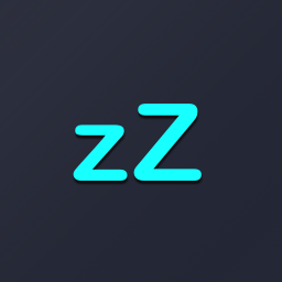 Naptime - the real battery saver