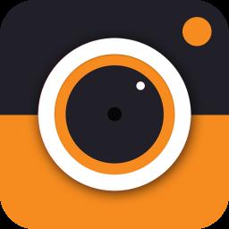 Photo Effect - Latest Photo, GIF & Video Effect