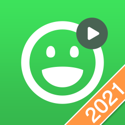 Sticker Maker - animated stickers for Whatsapp