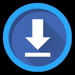 Video Downloader - Download hd videos free