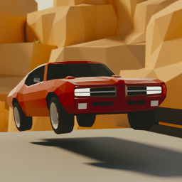 Skid rally: Racing & drifting games with no limit
