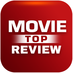 NowFlix - what's on movie streaming