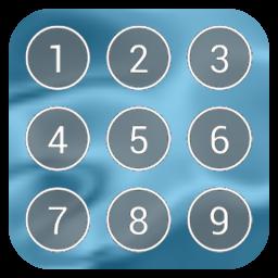App Lock Security