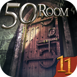 Can you escape the 100 room XI