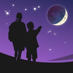 SkySafari - Astronomy App
