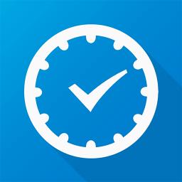 TimeTrack - Personal Tracker
