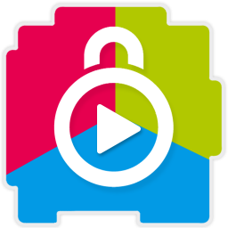 Kids Safe Video Player - Video Parental Controls