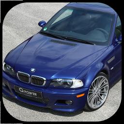 X6 Super Car: Speed Drifter