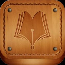 Qalam Library ( کتابخانه قلم )