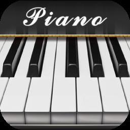 Piano Magic 2018 Piano Lesson
