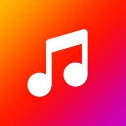 Musi Stream Pro - Free Simple Music Streaming