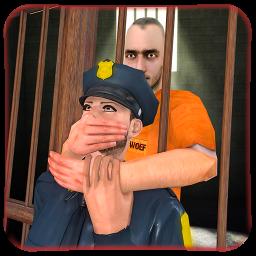 Jail Prison Breakout 2018 - Escape Games Fun